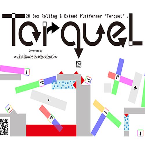 TorqueL Key Kaufen Preisvergleich