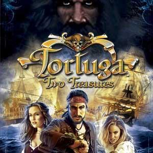 Tortuga Two Treasures Key Kaufen Preisvergleich