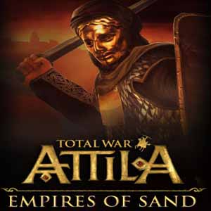 Total War Attila Empires of Sand Key Kaufen Preisvergleich