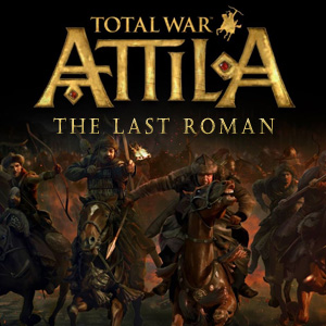 Total War Attila The Last Roman Key Kaufen Preisvergleich