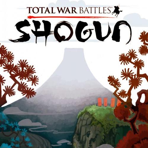 Total War Battles Shogun Key Kaufen Preisvergleich