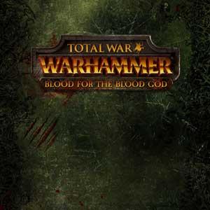 Total War Warhammer Blood for The Blood God Key Kaufen Preisvergleich
