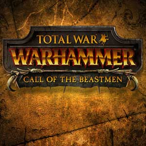 Total War Warhammer Call of the Beastmen Key Kaufen Preisvergleich
