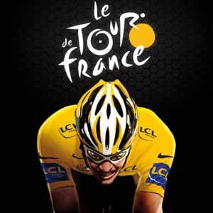 Tour de France 2011 PS3 Code Kaufen Preisvergleich