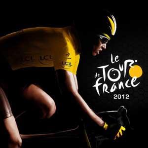 Tour de France 2012 Xbox 360 Code Kaufen Preisvergleich