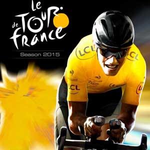 Tour de France 2015 PS4 Code Kaufen Preisvergleich