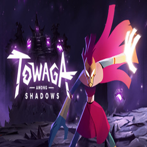 Kaufe Towaga Among Shadows Nintendo Switch Preisvergleich
