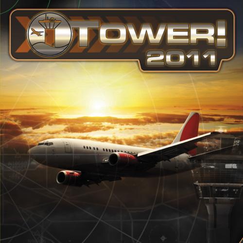 Tower 2011 Key Kaufen Preisvergleich