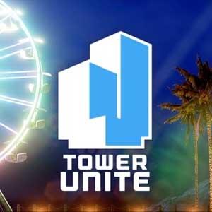 Tower Unite Key Kaufen Preisvergleich