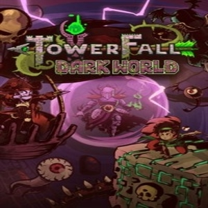 Kaufe TowerFall Dark World Expansion Xbox One Preisvergleich