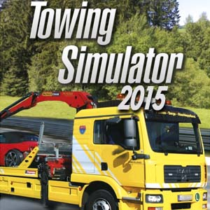 Towing Simulator 2015 Key Kaufen Preisvergleich