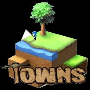 Towns Key Kaufen Preisvergleich