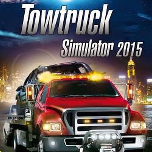 Towtruck Simulator 2015 Key Kaufen Preisvergleich