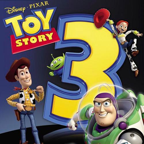 Toy Story 3 PS3 Code Kaufen Preisvergleich