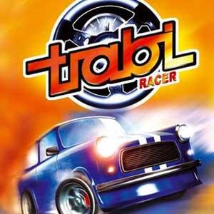 Trabi Racer