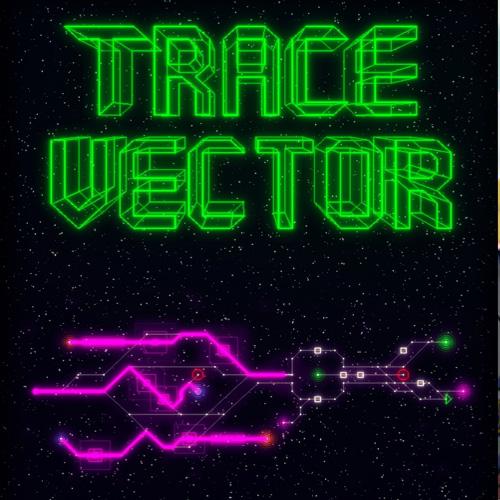 Trace Vector Key Kaufen Preisvergleich