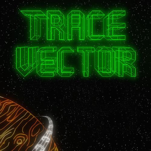 Trace Vector Soundtrack Edition Key Kaufen Preisvergleich