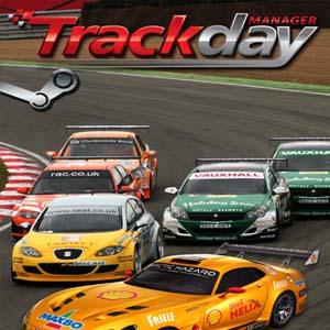 Trackday Manager Key Kaufen Preisvergleich