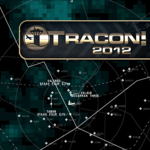 Tracon 2012 Key Kaufen Preisvergleich
