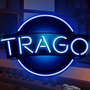 TRAGO