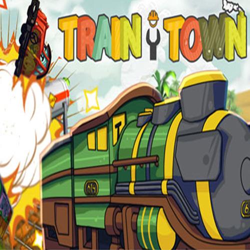 Train Town Key Kaufen Preisvergleich