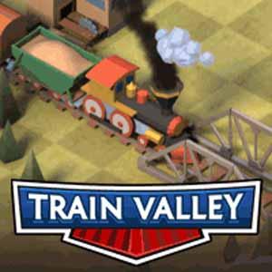 Train Valley Key Kaufen Preisvergleich