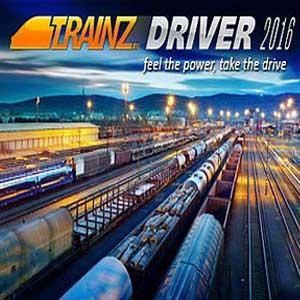 Trainz Driver 2016 The Flying Scotsman 1920s Key Kaufen Preisvergleich