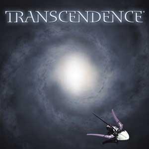 Transcendence Key Kaufen Preisvergleich