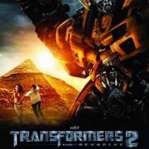 Transformers 2 Xbox 360 Code Kaufen Preisvergleich