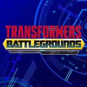 Transformers Battlegrounds Key kaufen Preisvergleich