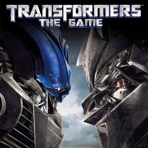 Transformers Ps3 Code Kaufen Preisvergleich