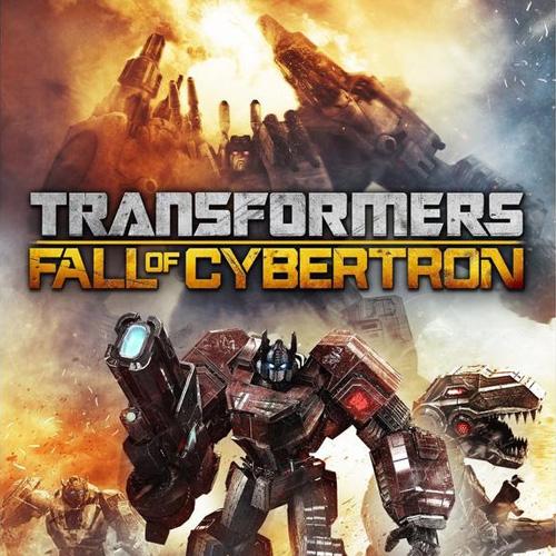 Transformers War for Cybertron Key Kaufen Preisvergleich
