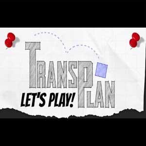 TransPlan Key Kaufen Preisvergleich