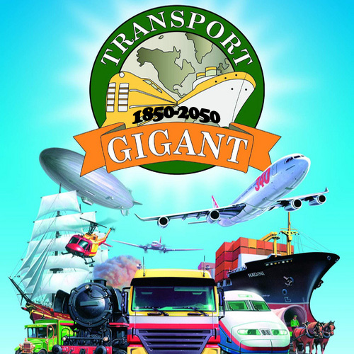 Transport Giant 1850-2050 HD Key Kaufen Preisvergleich