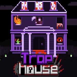 Trap House Key Kaufen Preisvergleich