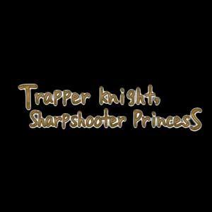 Trapper Knight Key Kaufen Preisvergleich