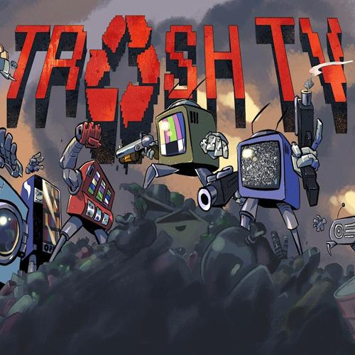 Trash TV Key Kaufen Preisvergleich