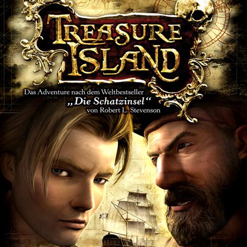 Treasure Island Key Kaufen Preisvergleich