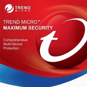 Trend Micro Maximum Security 2020 CD Key kaufen Preisvergleich