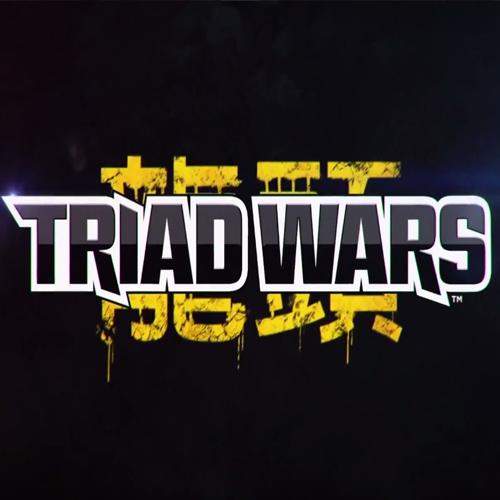 Triad Wars Key Kaufen Preisvergleich