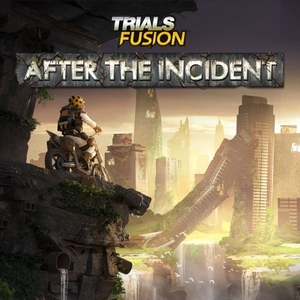 Trials Fusion After The Incident