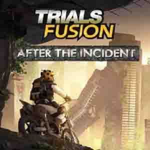 Trials Fusion After the Incident Key Kaufen Preisvergleich