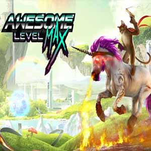 Trials Fusion Awesome Level Max Key Kaufen Preisvergleich