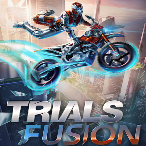 Trials Fusion Key Kaufen Preisvergleich