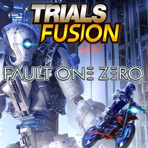 Trials Fusion Fault One Zero Key Kaufen Preisvergleich