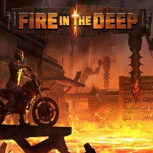 Trials Fusion Fire In The Deep Key Kaufen Preisvergleich