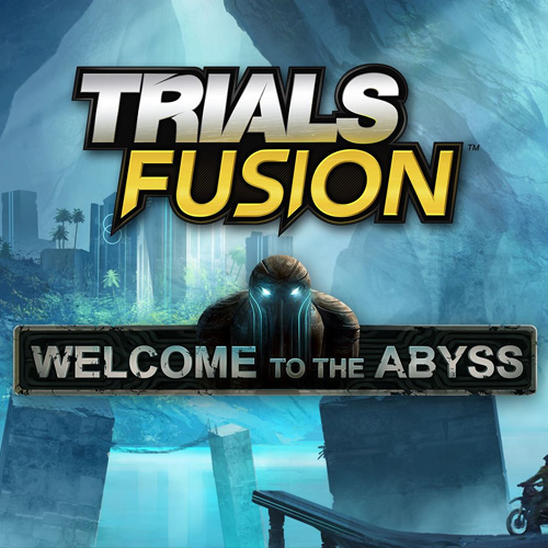 Trials Fusion Welcome to the Abyss Key Kaufen Preisvergleich