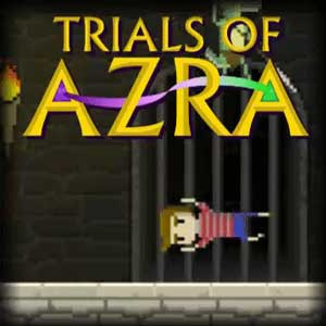Trials of Azra Key Kaufen Preisvergleich