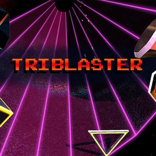 Triblaster Key Kaufen Preisvergleich
