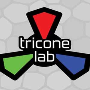 tricone lab Key Kaufen Preisvergleich